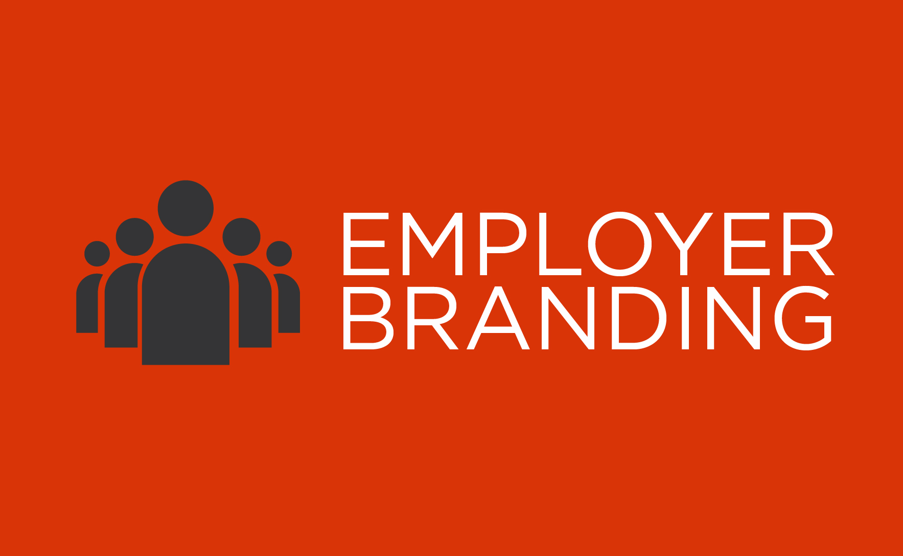 employee branding Give your company the employee branding it needs through video examples, your business projects and strategies will be well positioned in the public eye.
