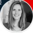 Marthe Blokker profile pic