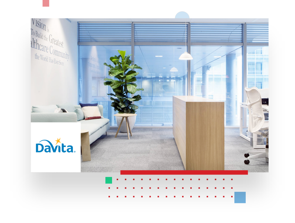 Devita store and the success story