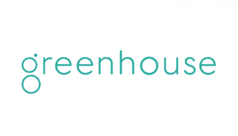 ATS Partner VONQ - Greenhouse