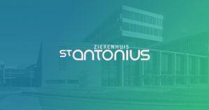 Sint Antonius Job Marketing