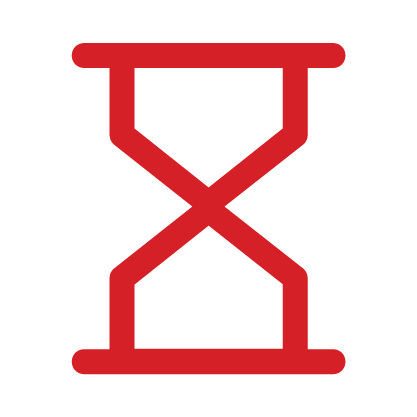 Icon Clock multiposting