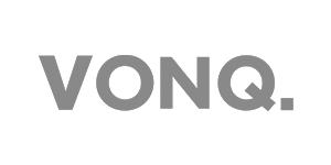 VONQ Graphic