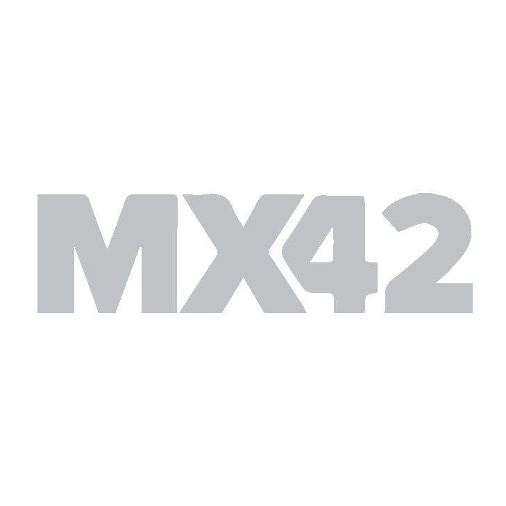 Matrix24 logo