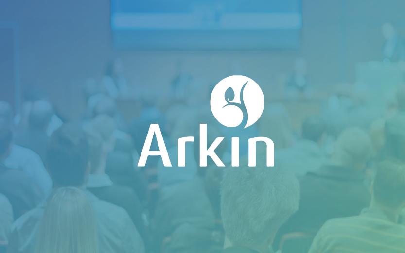 Arkin - geestelijke gezondheidszorg in samenwerking with employer bRanding by Vonq